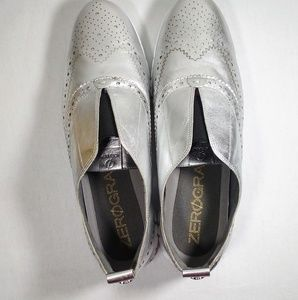 Cole Haan ZeroGrand Women's Shoes